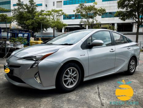 https://www.mycarforum.com/uploads/sgcarstore/data/11/11_1616397854_0prius-02-01.jpg