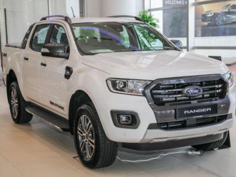 https://www.mycarforum.com/uploads/sgcarstore/data/11/11_1620031553_011_1619331083_02020-Ford-Ranger-2.0-Bi-turbo-Wildtrak-4WD-10AT-Malaysia_Ext-1-630x420.jpg