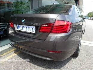 bottom bmw down mo no with line lease money rates