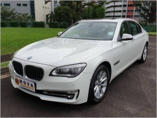 https://www.mycarforum.com/uploads/sgcarstore/data/11/740LI front_54047_1_crop.jpg