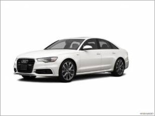 Audi A For Lease For Sale MCF Marketplace - Audi a6 lease