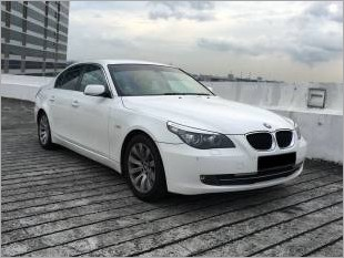 blog how for month to bmw series down a leasehackr format lease