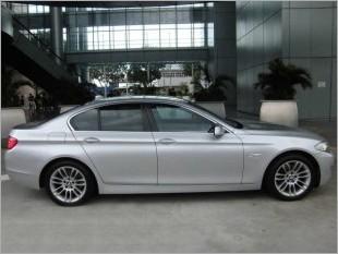 https://www.mycarforum.com/uploads/sgcarstore/data/11/BMW523ie_3_crop.jpg