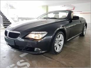 https://www.mycarforum.com/uploads/sgcarstore/data/11/BMW630ci_81146_1.jpg
