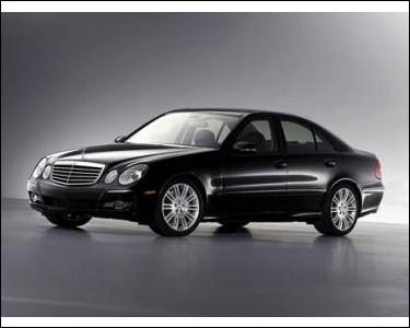 Benz_E2401.jpg