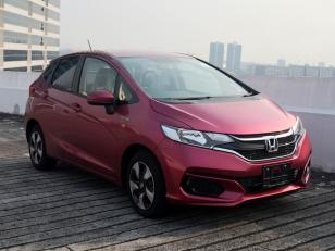 https://www.mycarforum.com/uploads/sgcarstore/data/11/Cropped_111571364485_0Rental _ Leasing - Honda fit Hyb - Front View-min.jpg