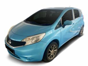 https://www.mycarforum.com/uploads/sgcarstore/data/11/Cropped_111576124547_3Nissan-Note-4-whitebg.jpg
