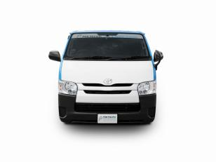 https://www.mycarforum.com/uploads/sgcarstore/data/11/Cropped_111585041947_0toyota-hiace-front.jpg