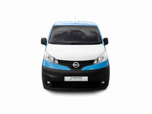 https://www.mycarforum.com/uploads/sgcarstore/data/11/Cropped_111585042096_0nissan-nv200-front.jpg