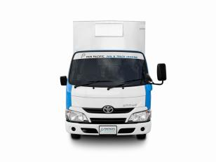 https://www.mycarforum.com/uploads/sgcarstore/data/11/Cropped_111585042714_0toyota-dyna-front.jpg