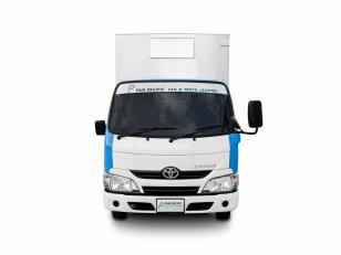 https://www.mycarforum.com/uploads/sgcarstore/data/11/Cropped_111585042943_1toyota-dyna-front.jpg
