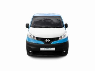https://www.mycarforum.com/uploads/sgcarstore/data/11/Cropped_111585044341_0nissan-nv200-front.jpg