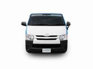 https://www.mycarforum.com/uploads/sgcarstore/data/11/Cropped_111585044624_0toyota-hiace-front.jpg