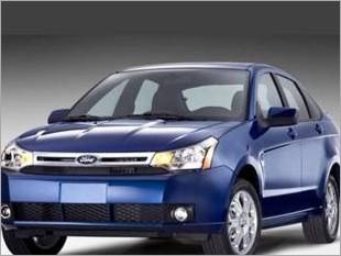 FordFocusedit_1.jpg