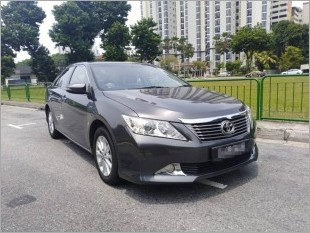 https://www.mycarforum.com/uploads/sgcarstore/data/11/Front view without number plate_20388_1_crop.JPG