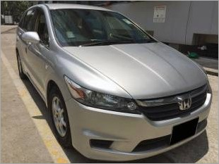 HONDASTREAMe_81276_1.jpg