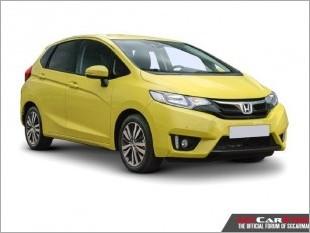 HondaJazzIIIHachback5doors_25454_1_crop.jpg
