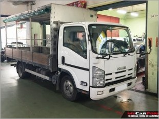 https://www.mycarforum.com/uploads/sgcarstore/data/11/ISUZU NNR85UH4A 00_44726_1_crop.jpg