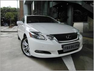 https://www.mycarforum.com/uploads/sgcarstore/data/11/LexusGS450hHybridLuxurye_2.jpg