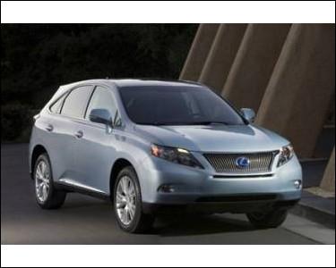 Lexus_RX_30001.jpg