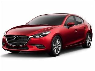 https://www.mycarforum.com/uploads/sgcarstore/data/11/Mazda315skyactiv_64421_1.jpg