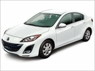 https://www.mycarforum.com/uploads/sgcarstore/data/11/Mazda316NonSkyactiv_4464_1.jpg