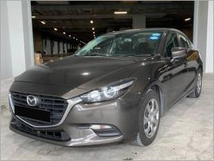 Mazda3CropDone_6715_1.jpg