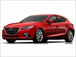 https://www.mycarforum.com/uploads/sgcarstore/data/11/Mazda3_5.jpg