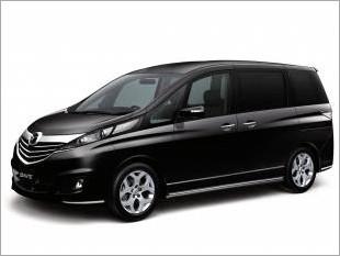 MazdaBiante_81156_1.jpg