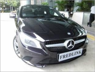 https://www.mycarforum.com/uploads/sgcarstore/data/11/MercedesBenzCLA200e_2.jpg