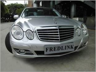 https://www.mycarforum.com/uploads/sgcarstore/data/11/MercedesBenzE200KAvantgardee_2.jpg