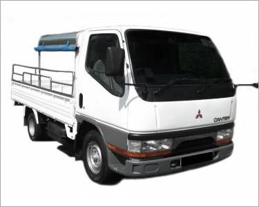 https://www.mycarforum.com/uploads/sgcarstore/data/11/MitsubishiFB511_1.jpg