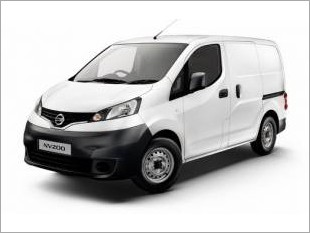 https://www.mycarforum.com/uploads/sgcarstore/data/11/Nissan NV200 White_84238_1.jpg