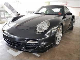 https://www.mycarforum.com/uploads/sgcarstore/data/11/Porsche911_96190_1.jpg