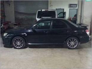 Subaruimpreza_44983_1.jpg