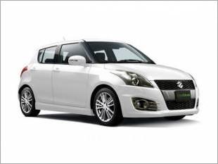 Suzuki_Swift_New_1550x776JPGe1524533711197_46710_1.jpg