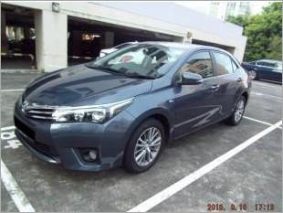 https://www.mycarforum.com/uploads/sgcarstore/data/11/ToyotaAltisSedanAutoBlue_43067_1.jpg