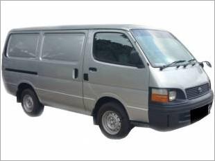 https://www.mycarforum.com/uploads/sgcarstore/data/11/ToyotaHiaceother_2_2.jpg