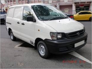 https://www.mycarforum.com/uploads/sgcarstore/data/11/ToyotaLitaug14edited_1.jpg