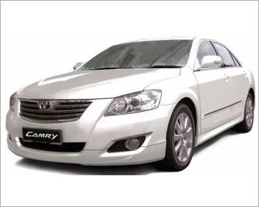 Toyota_Camry_Aerokit_1_Large_1.jpg