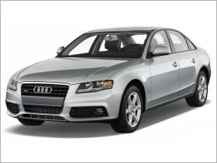 Audi A L For Lease For Sale MCF Marketplace - Audi a4 lease