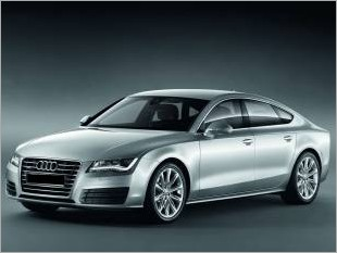 Audi A L For Lease For Sale MCF Marketplace - Audi a7 lease