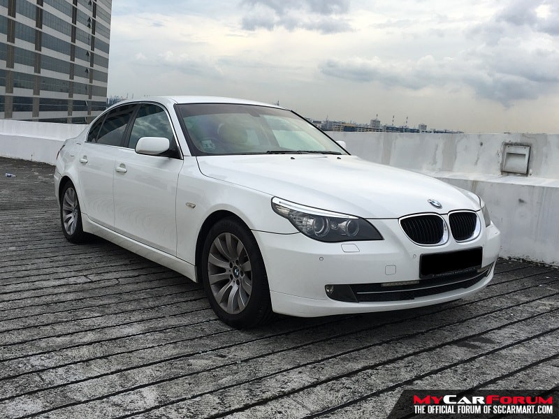 bmw nj new lease htm a specials dealership exclusive offers of freehold in