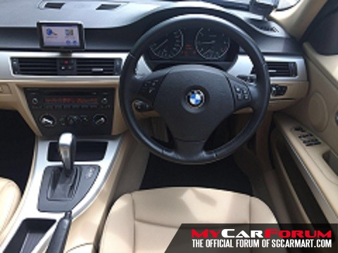 driving bmw how lease per month for to a