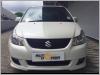Suzuki SX4 (For Rent)