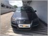 Volkswagen Jetta (For Rent)