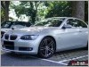 BMW 3 Series 325i (For Lease)