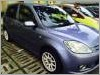 Mazda 2 (For Rent)