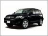 Toyota Rav4 2.4A (For Rent)