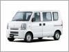 SuzukiEveryvan_64933_1.png